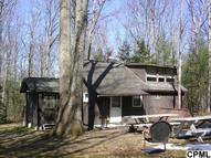 136 Old Shippensburg Road Gardners PA, 17324