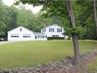 37 Middle Oxbow Rd Hinsdale NH, 03451
