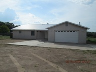 63 Private Drive 1140a Espanola NM, 87532