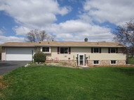 W4800 Spring Hill Dr Sherwood WI, 54169