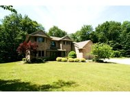 5795 Timber Haven Dr Little Suamico WI, 54141