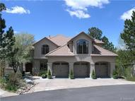 855 Swandyke Drive Castle Rock CO, 80108