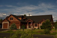 12920 Siscra Road Donnelly ID, 83615