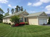 22 Raleigh St Absecon NJ, 08205