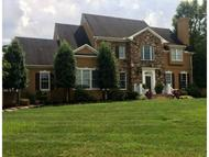 240 Golf Trace Drive Greeneville TN, 37745