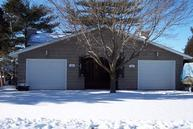 504 Front St 506 Stoddard WI, 54658