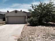 406 W Picket Post Dr Superior AZ, 85173