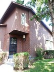 504 Westview Drive Missoula MT, 59803