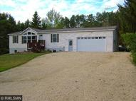 W7852 490th Ave Ellsworth WI, 54011