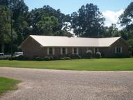 23554 Fourth Ave. Florala AL, 36442