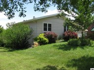 21204 Sail A Way Dr N Overbrook KS, 66524