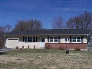 202 Sw 19th Street Oak Grove MO, 64075