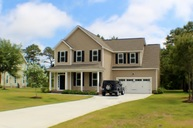 151 Bobwhite Circle Cape Carteret NC, 28584