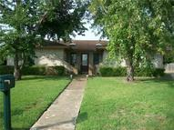 815 Ne 32nd Street Paris TX, 75460
