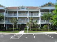 5825 Catalina Drive #1133 River Crossing At Barefoot Resort North Myrtle Beach SC, 29582