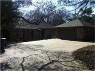 3026 Cliffoak Drive Dallas TX, 75233