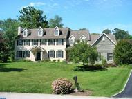 4 Whitefield Dr Lafayette Hill PA, 19444