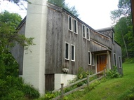 3198 South Road Woodstock VT, 05091