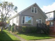 4430 Blanchan Ave Brookfield IL, 60513