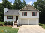 181 Beckett Dr Dallas GA, 30132