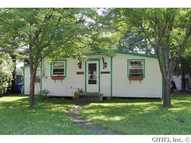 29432 Hideaway Ln Chaumont NY, 13622