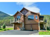 0869 Independence Road 4b Keystone CO, 80435