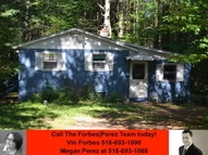 3 Elks Glade Chestertown NY, 12817