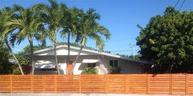 1519 4th St Key West FL, 33040