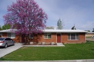 3121 & 3125 College Ave. Caldwell ID, 83605