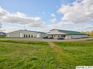 8775 S Highway 211 Canby OR, 97013