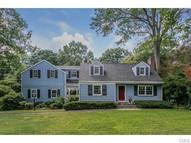 43 Hillside Avenue Darien CT, 06820