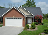 1647 Wisteria View Way Knoxville TN, 37914