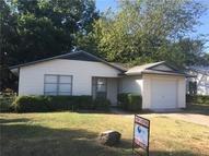 8416 Glen Regal Drive Dallas TX, 75243
