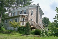 104 Mountain Road Beaver Springs PA, 17812