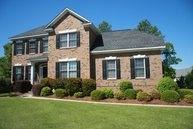 55 Harvest Moon Court Blythewood SC, 29016
