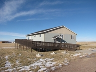 6600 58th St Sw Great Falls MT, 59404