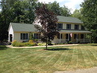 1008 Queen Esther Dr. Sayre PA, 18840