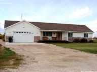 4463 Dingle Rd Dingle ID, 83233