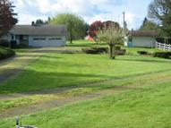 13005 Ne 249th St Battle Ground WA, 98604