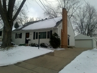 1502 4th Avenue Nw Rochester MN, 55901
