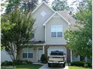 6441 Bellcross Trail Whitsett NC, 27377