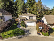 3955 Glenwood Court Eureka CA, 95501