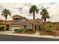 1453 Foothills Village Dr Henderson NV, 89012