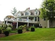 69 Lake Shore Dr Winchester NH, 03470