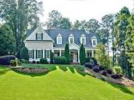 12680 Old Surrey Place Roswell GA, 30075