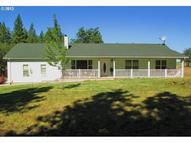 620 Turkey Ranch Rd Goldendale WA, 98620