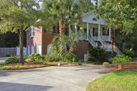4221 Wildwood Landing North Charleston SC, 29420