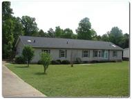 333 Jack Francis Road Shelby NC, 28152