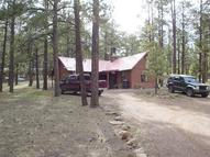513 Cr 1122 (Northwoods) Road Greer AZ, 85927