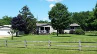 19955 County Road T Norwalk WI, 54648